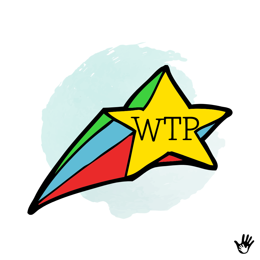 """What Makes a WTP """"All-Star"""" Toy?"""