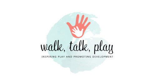 WalkTalkPlay